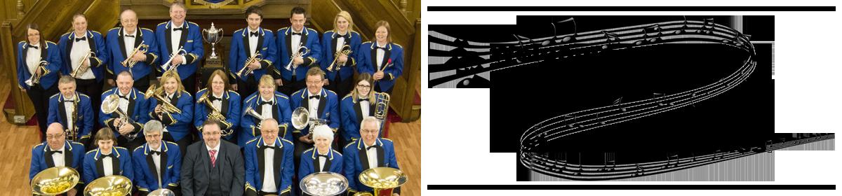 Ibstock Brick Brass Band